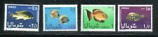 SOMALIA AFRICA   STAMPS MNH  LOT  RS56302