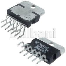 70008AB Original New ST Integrated Circuit
