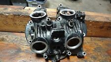 1985 HONDA XL600R XL 600 R HM747 ENGINE CYLINDER HEAD VALVE COVER