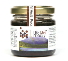 LifeMel (Life Mel) - Chemo Support Honey  Exp: December 2020