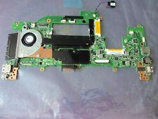 Asus eee PC X101-EU17 X101E Series Motherboard N435 60-OA3IMB4000 69NA3IM13A0