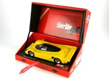 Le Mans Miniatures Dauer Porsche 962 - Road Car 1/32 Slot Car 132048M