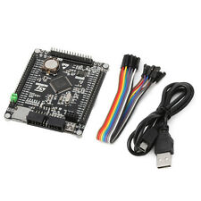 TM32F407ZET6 Cortex-M4 Development Board STM32 Mini System Learning Core Module