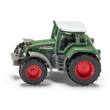 Fendt Favorit 926 Vario Tractor - Siku 0858 Modèle De Jouet
