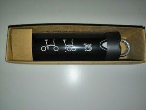Brompton Bike Toolkit QTOOLKIT Brand New