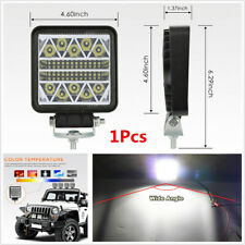 170W 17000LM Offroad LED Work Light Bar Flood Spot Beam 4WD SUV Driving Fog Lamp