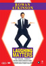 Laughing matters -  (UK IMPORT)  DVD NEW