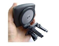 Car Air Vent Holder Mount For Tomtom XXL Classic Western Europe Tom Tom GPS