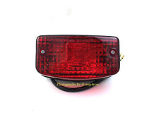 Taillight Tail light Brake lamp for 03-15 Honda Ruckus NPS50 NPS50S