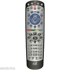 Original BELL TV DISH-NETWORK IR REMOTE PVR 6131 5900 6141 9242 9241 5.4 4100
