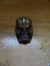 Marvel Legends Thanos Endgame BAF