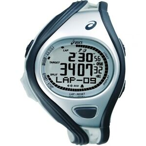 ASICS Wristwatches for sale   eBay
