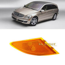 New Front Right Turn Signal Indicator Light Lamp For Mercedes Benz R-Class W251
