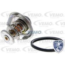 VEMO Original Thermostat, Kühlmittel V22-99-0002 Citroen