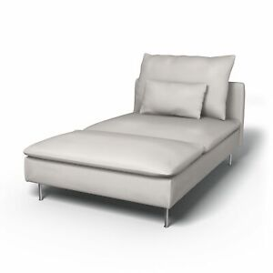Soderhamn Chaise Cover