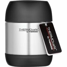 Thermos Stainless steel Vacuum Insulated food jar 500ml crazy sale