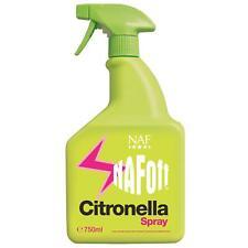 Citronella Spray 750ml