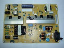 Bn44-00704e fuente de alimentación Samsung Power Board