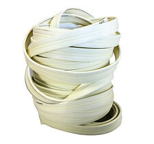 Monster Cable SuperFlat High Performance 16G Speaker Wire 30 FT - Navajo White
