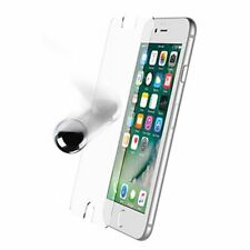 Otterbox (77-54010) Alpha Glass Screen Protector for iPhone