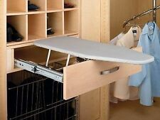 Rev-A-Shelf Vanity Ironing Board Cover for VIB-20CR