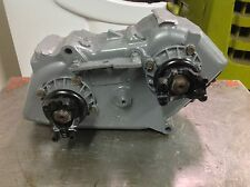 Dodge NP 205 Transfer Case Divorced Reman