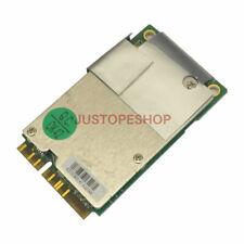 AVERMEDIA interne TV Turner/DVB-T/FM Mini PCI-E Karte für Asus HP Toshiba DELL