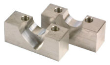 Laser Tools 3630 Camshaft Locking Tool - Fiat Barchetta