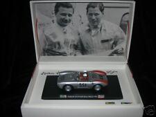 Porsche 550 Spyder Mille Miglia'54 1/32 SLOTCAR  Revell