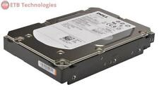 Hard disk interni SAS 7200RPM per 3TB