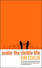 Under the Visible Life-ExLibrary
