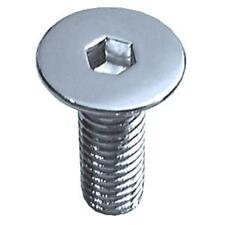 Colony Rotor Mounting Bolts For Harley-Davidson