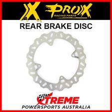 ProX 61.37.BD26211 Husqvarna TE 449 2011-2013 Rear Brake Disc Rotor