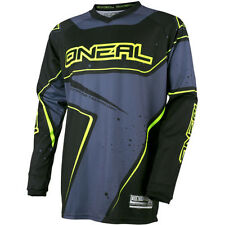 O'Neal Motocross and Off Road Jerseys