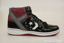 Converse High Top sneakers Weapon evo gr 46 us 11,5 Chuck zapatos caballero 110802