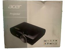 Acer MR.JQD11.00G V6820i DLP Projector 4k Theater V6820I
