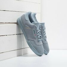 Adidas Yeezy PowerPhase-Calabasas GRIS UK 4.5