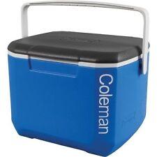 Coleman Camping-Kühlboxen & -Kühlschränke