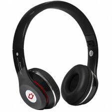 Auricular Innova AUR/18WSP Bluetooth Negro 10M Diadema, Auriculares