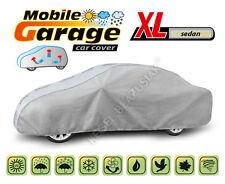 Funda cubre coche Talla XL sedan