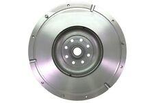 Flywheel/Flexplate -SACHS NFW9130- FLYWHEELS/RING GEARS