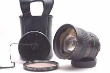 @ Ship in 24 Hrs @ Rare @ Aetna Rokunar MC Auto 28-80mm f3.5-4.5 Olympus OM Lens