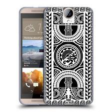 Housses et coques anti-chocs HTC One pour téléphone mobile et assistant personnel (PDA) ASUS