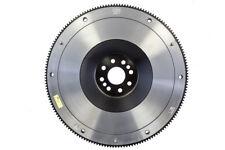 Clutch Flywheel-XACT Flywheel Streetlite 600670 fits 11-17 Ford Mustang 3.7L-V6