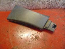 03 04 05 Subaru Forester oem left front fender impact trim molding moulding