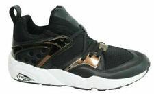 Chaussures PUMA Pointure 40 pour homme