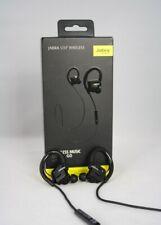 Jabra Step Wireless Bluetooth Stereo Earbuds (Il/Pl2-15103-Step-Ug)