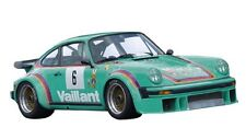 Porsche 934 RSR #9 Winner DRM Mainz / Finthen 1976 Bob Vollek 1:43 Model 8861