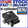 Glow Plug Control Unit Relay Module BMW E46 E90 E60 E65 E66 GSE102 12217788327