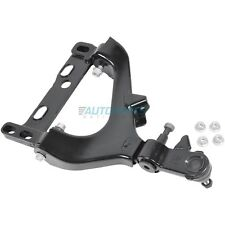NEW FRONT LOWER RIGHT CONTROL ARM FITS 2002-2007 CHEVROLET TRAILBLAZER RK620309